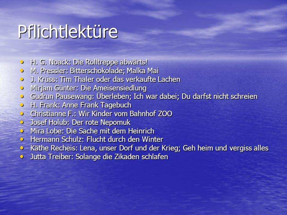 Typologie des Tierbuches 1.Das Tierbuch und das Tierlexikon 2.