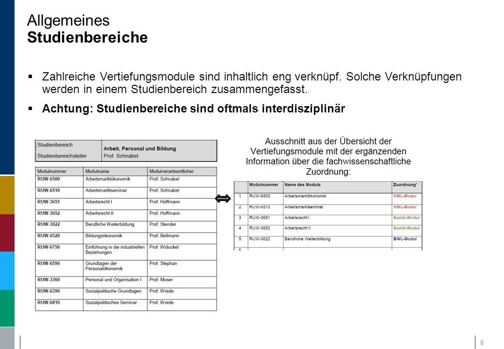  3 Lehrstühle – 3 Kernthemen:  Prof.Möslein: Innovations- und Wertschöpfungsmanagement  Prof.