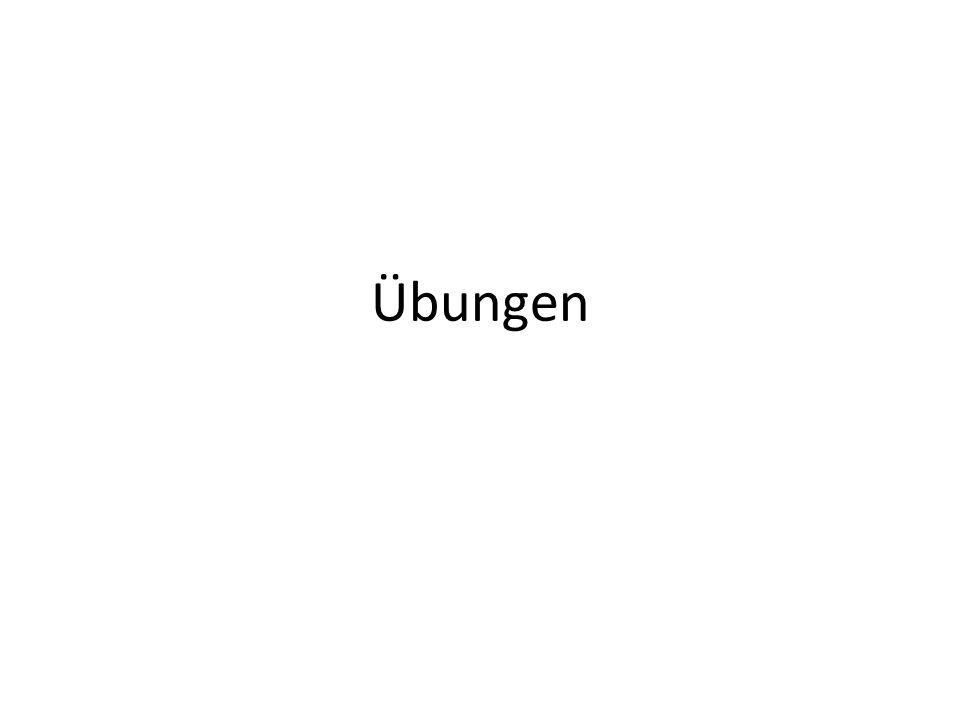 1.Was passt zusammen . – Kaj sodi skupaj. 1. Wo lernst du Deutsch.