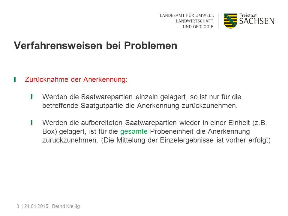 4 Entwicklung der NOB- Anerkennung in Sachsen
