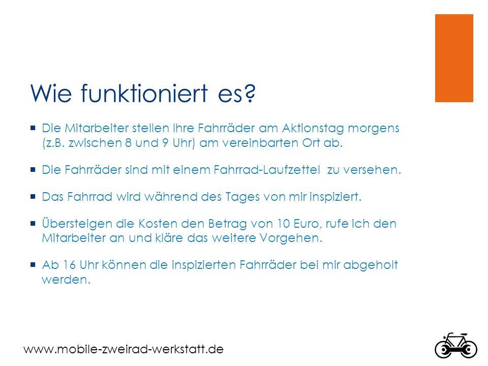 www.mobile-zweirad-werkstatt.de Wie funktioniert es.
