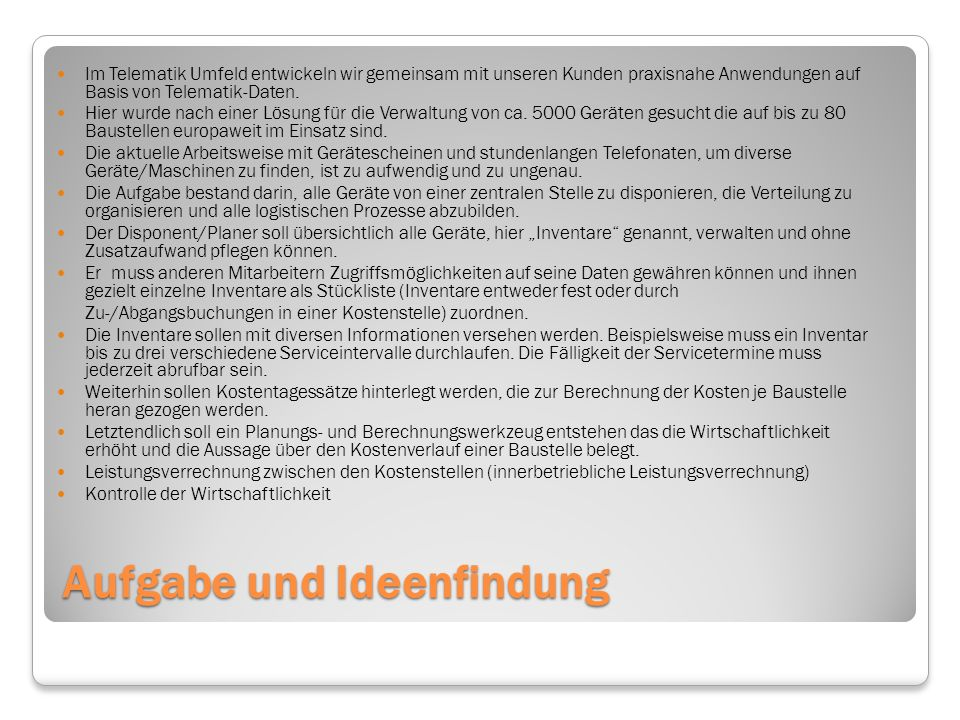 Fragen zum Produkt und den Vertriebspartnern bitte an Herrn Jens Reutemann.