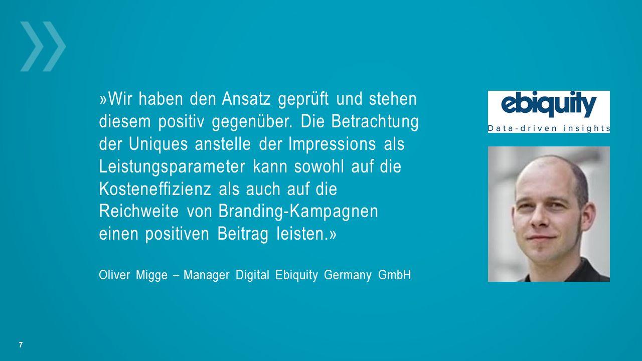 Unser Markenportfolio: www.united-internet-media.de info@united-internet-media.de Vielen Dank für Ihre Aufmerksamkeit 8