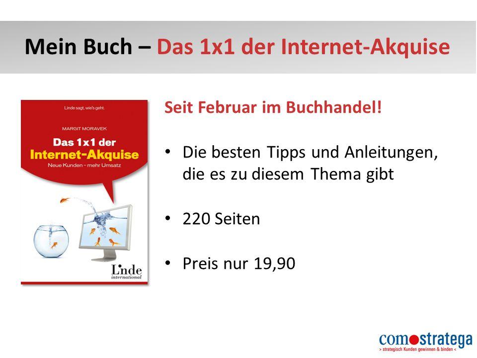 7. Schritt: Verkauf Akquise-Webinar Telefonischer Verkauf Persönlicher Verkauf