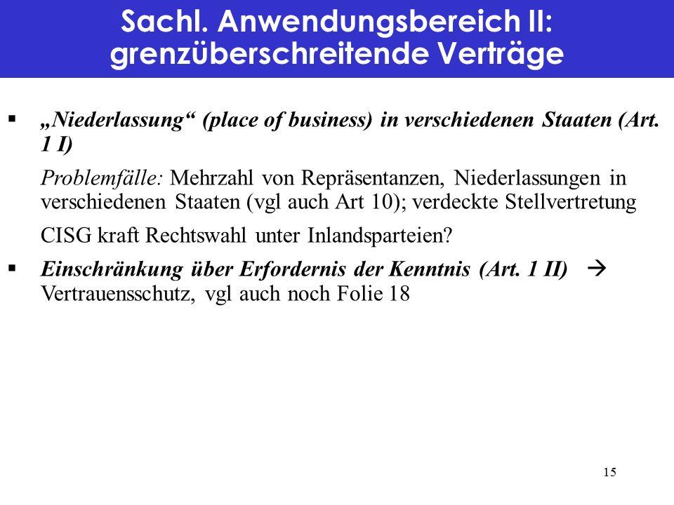 Sachl.