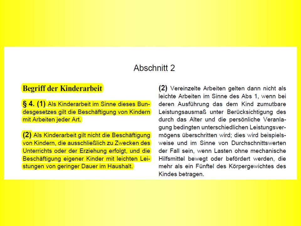 Allgemeines Sozialversicherungsgesetz BGBl.Nr.189/1955 zuletzt geändert durch BGBl.