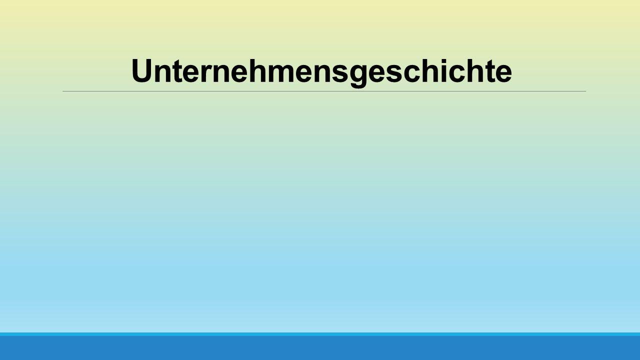 MGLG Einrichtung des Landkreises Görlitz Muttergesellschaft der Klinikum Oberlausitzer Bergland gemeinnützige GmbH (KOB), der Krankenhausservicegesellschaft Löbau-Zittau mbH(KSGLZ) sowie der Kreiskrankenhaus Weißwasser gGmbH (KKH WW) Koordinierung und Durchsetzung der medizinischen Entwicklungskonzeption des Landkreises Görlitz Entwicklung neuer Geschäftsfelder im Rahmen des Gesundheitszentrums