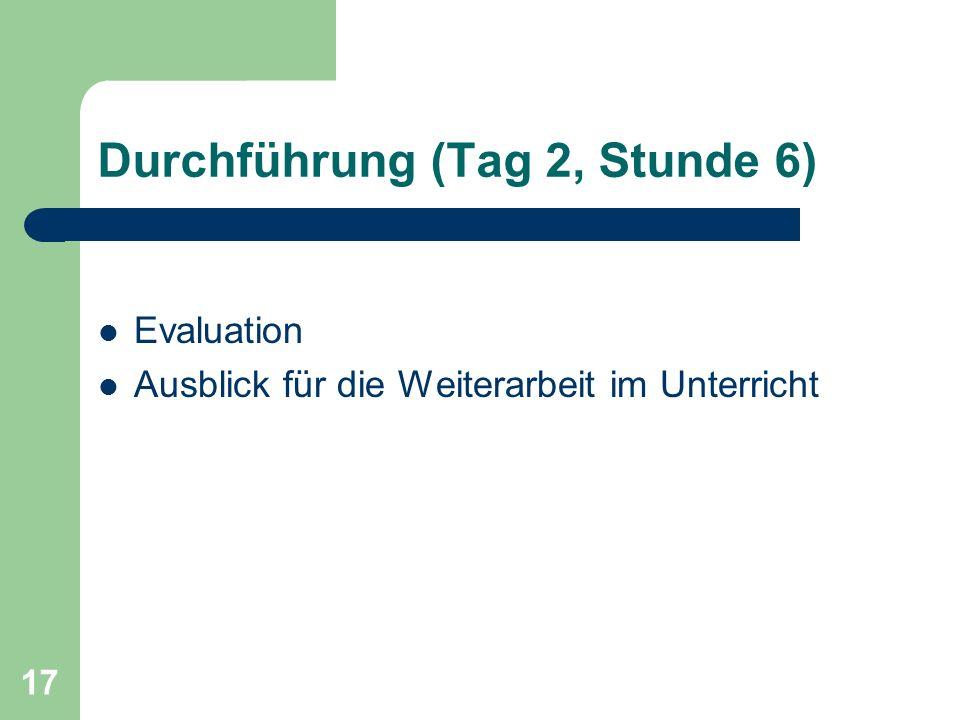 18 Ausblick (Deutschunterricht) konsequente Orientierung am Förderbedarf Verknüpfung mit ausbildungsrelevanten Inhalten Lehrerkontinuität SLS als Instrument zur Messung des Fortschritts