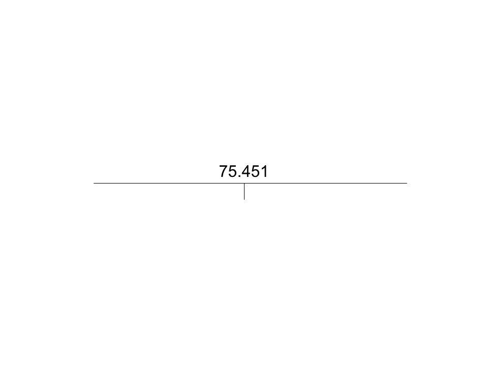 75.451