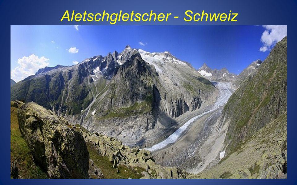Alta Badia - Südtirol