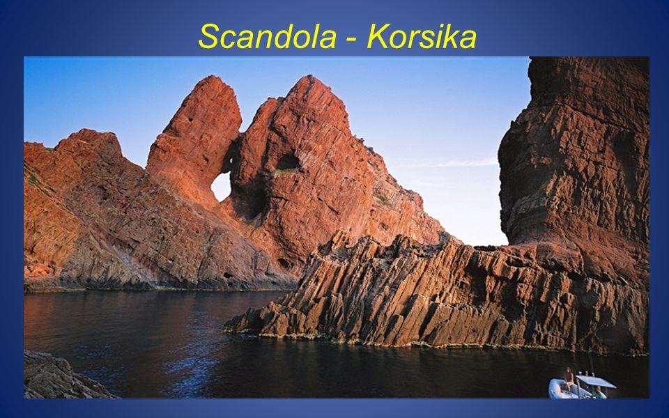 Voringsvossen - Norwegen