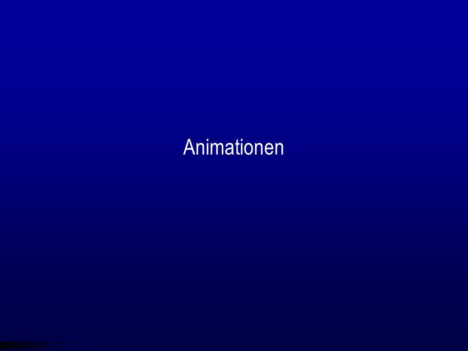 Animationen © qba fecit