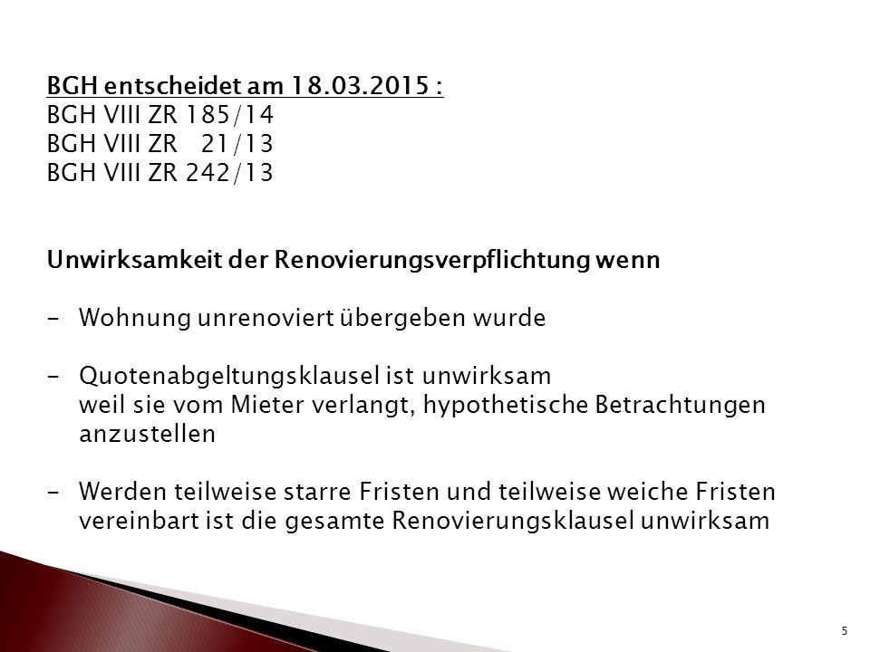 """Grundsätzliches zu Fristenplänen 1.Starre Fristen: """"spätestens , """"mindestens 2."""