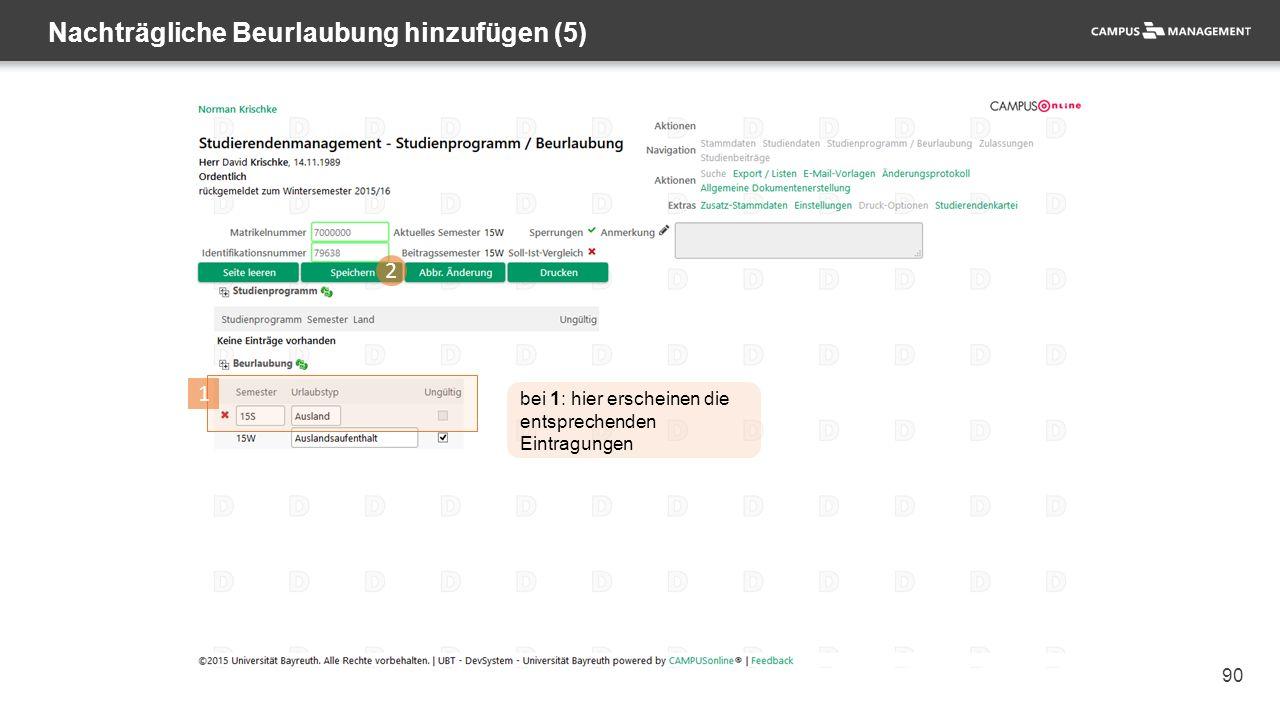 Niedlich Kamera Schuss Liste Vorlage Ideen - Beispiel Anschreiben ...
