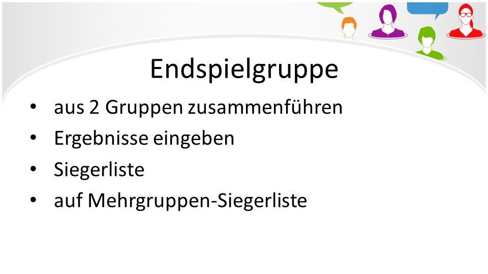 BEV-Schulung für Rechenbüros Ampfing, 25.10.2015 Bahnen- spiele Finalspiele vorzeitiges Ausscheiden Spielplan Live-Ticker .