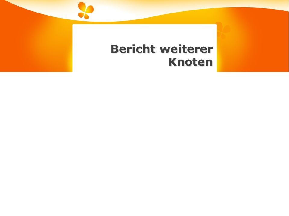 Finanzbericht 2014/15 Rechnungsabschluss Bericht der Rechnungsprüfer_innen Entlastung des V-Teams