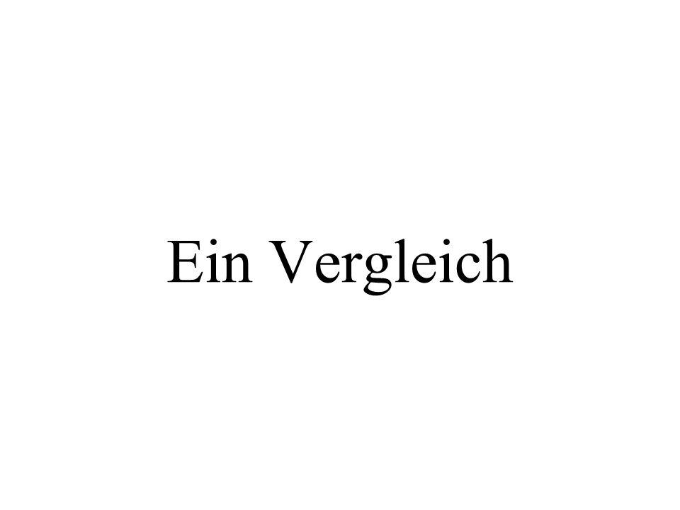 0100 0200 e 0050 0060 (*anf).zahl = 10;...0200...
