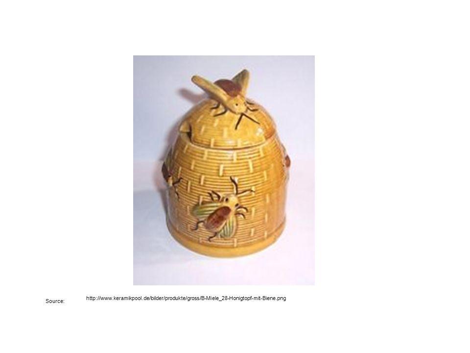 Source: http://www.keramikpool.de/bilder/produkte/gross/B-Miele_28-Honigtopf-mit-Biene.png