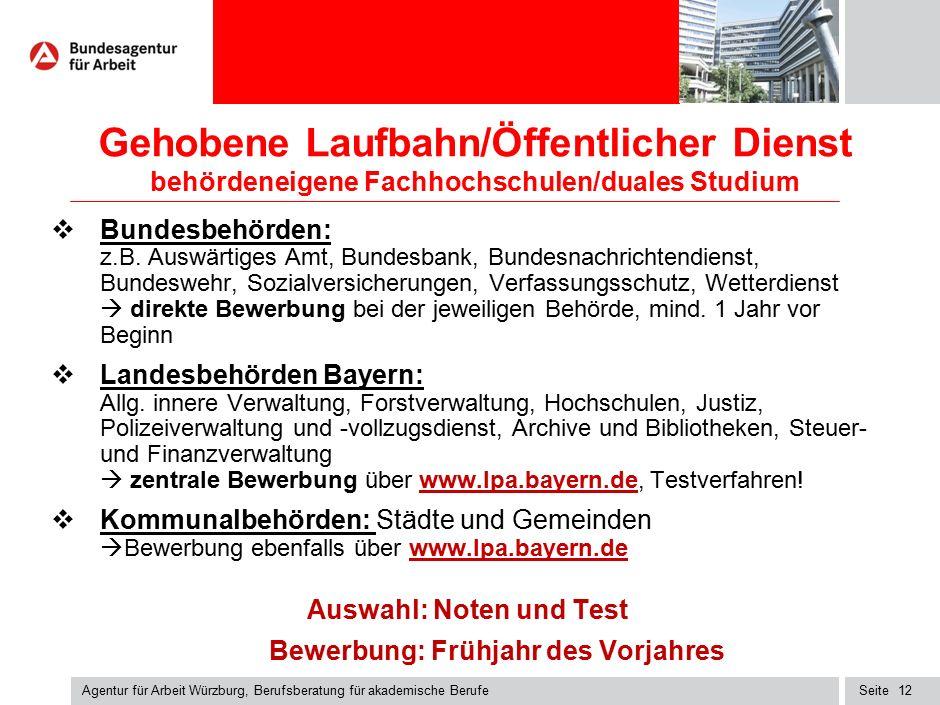 Seite  Bundesbehörden: z.B. Auswärtiges Amt, Bundesbank, Bundesnachrichtendienst, Bundeswehr, Sozialversicherungen, Verfassungsschutz, Wetterdienst 