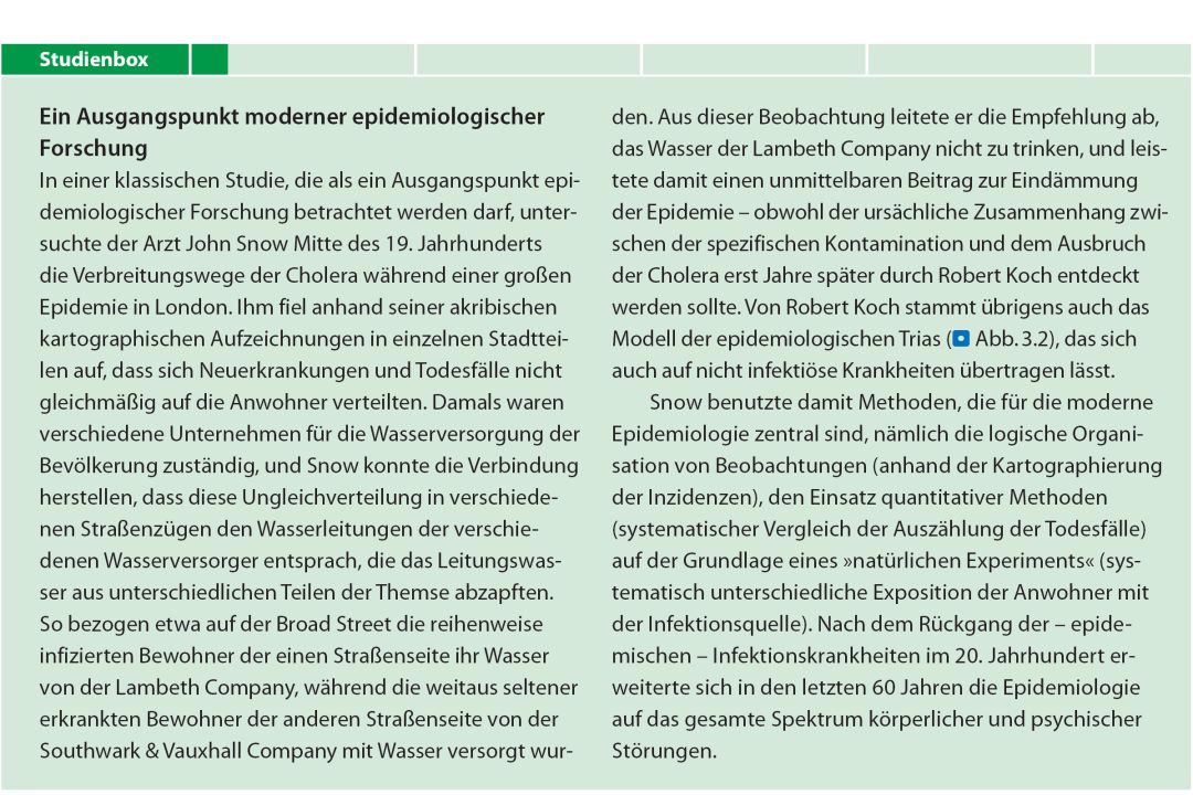 Wittchen, H.-U. & Hoyer, J. (2006). Klinische Psychologie & Psychotherapie. Heidelberg: Springer. 14