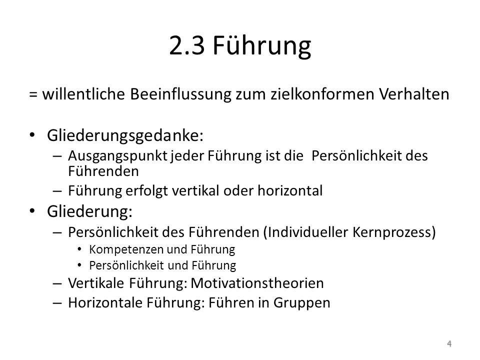 Kategorisierung von Bedürfnissen Rosenberg: – Physische Bedürfnisse – Sicherheit – Verständnis (oder Empathie) – Kreativität – Liebe – Intimität – Spiel – Erholung – Autonomie – Sinn.