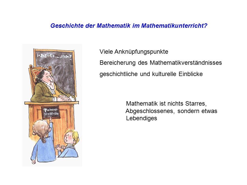 """Mathbu.ch 9+ Schulbuchverlag blmv Bern 2004 Abschnitt """"Formeln für die Kugelberechnung herleiten und anwenden"""