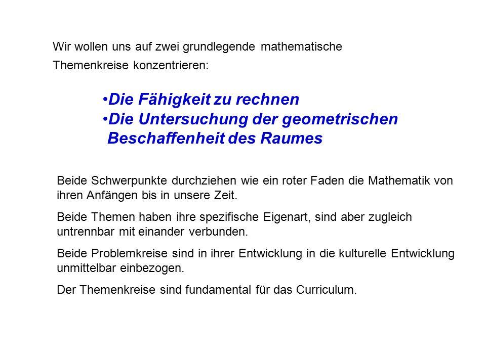 Rahmenrichtlinien Sachsen-Anhalt: Kl.