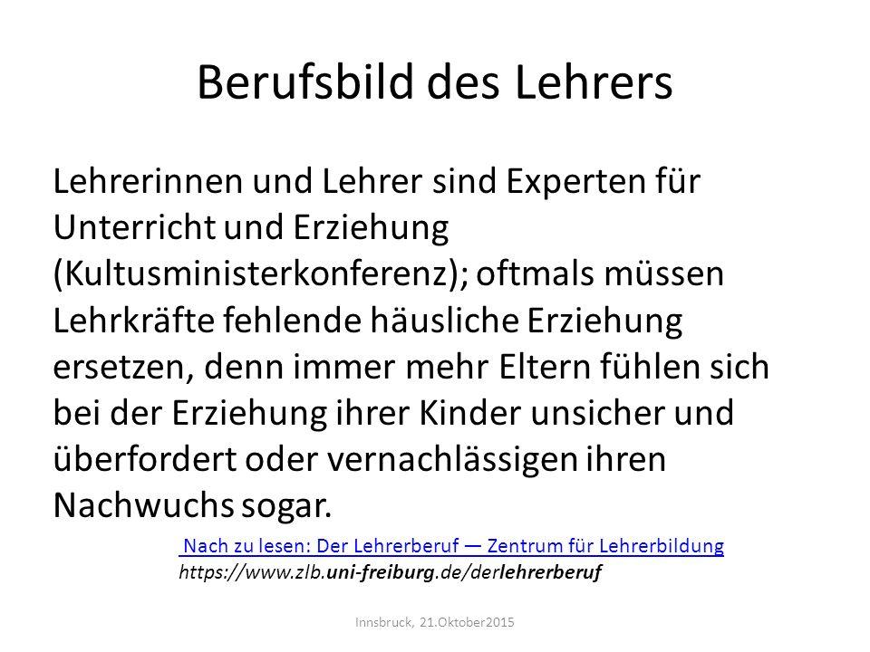 Beispiel aus dem Mathematikbuch 3 der MS Innsbruck, 21.Oktober2015