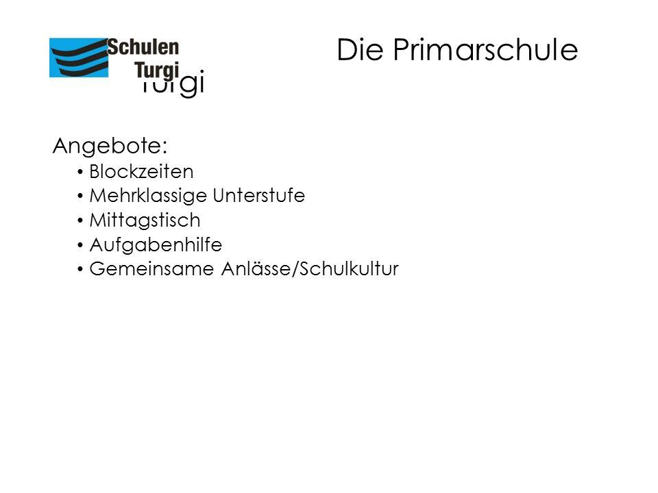Ablauf Übertritt Gespräch(e) Eltern - Kindergärtnerin Einigung Empfehlung janein Einbezug Fachstelle SPD Kindergärtnerin gibt Empfehlung an Schulpflege ab.