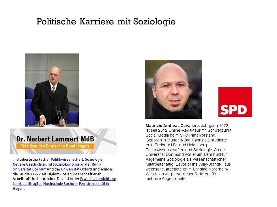 Maurizio Andreas Cavaliere: Jahrgang 1972, ist seit 2012 Online-Redakteur mit Schwerpunkt Social Media beim SPD Parteivorstand.