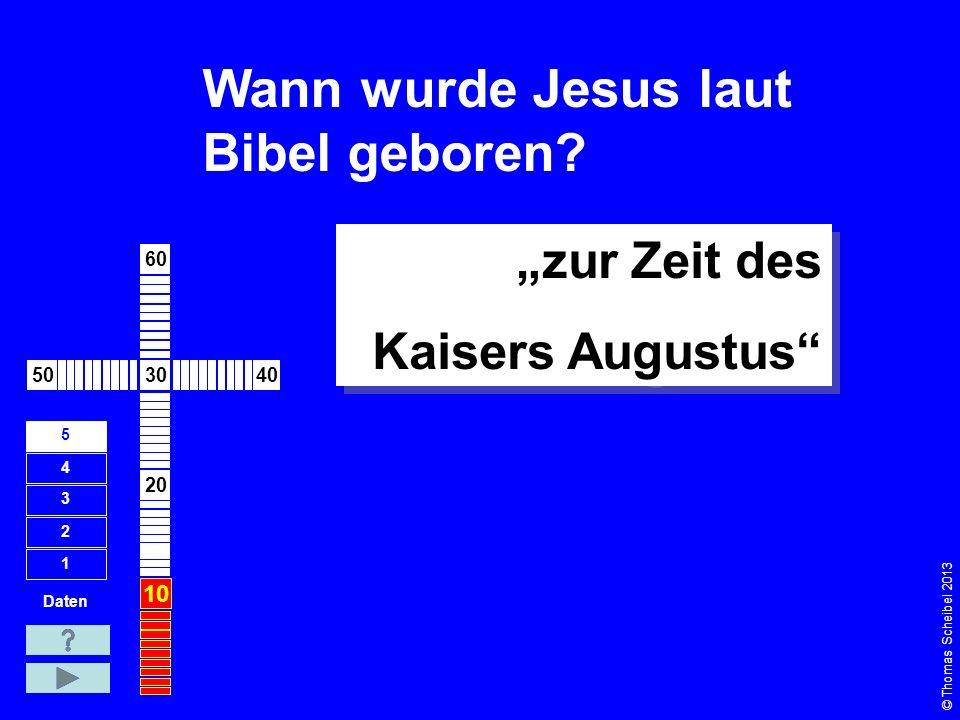 """Zu welcher Tageszeit wurde Jesus gekreuzigt. Daten 1 2 3 4 5 """"um die 9."""