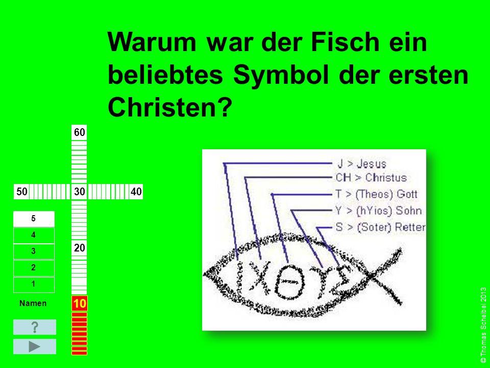 """Was heißt das Wort """"Messias auf deutsch."""