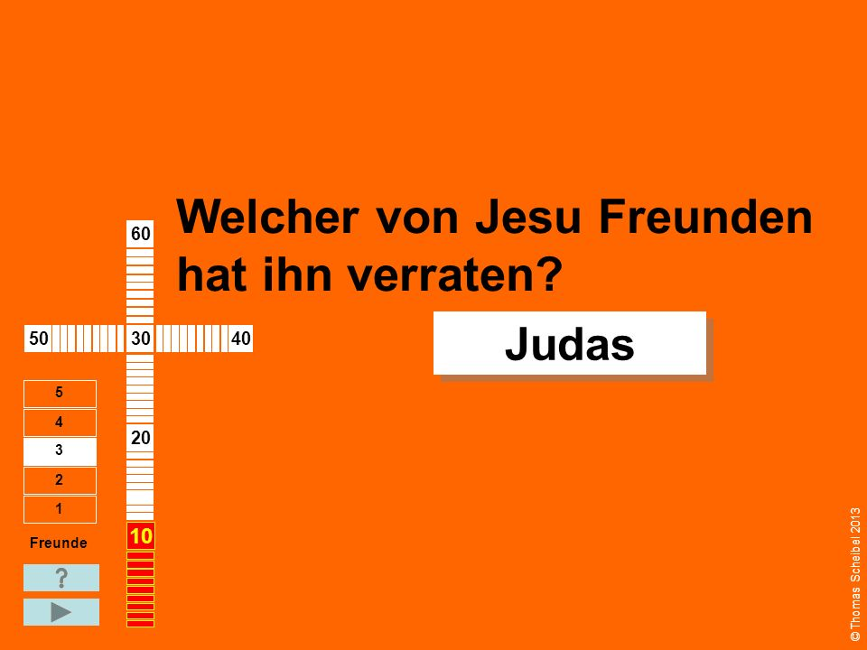 Mit was für Leuten war Jesus hauptsächlich zusammen.