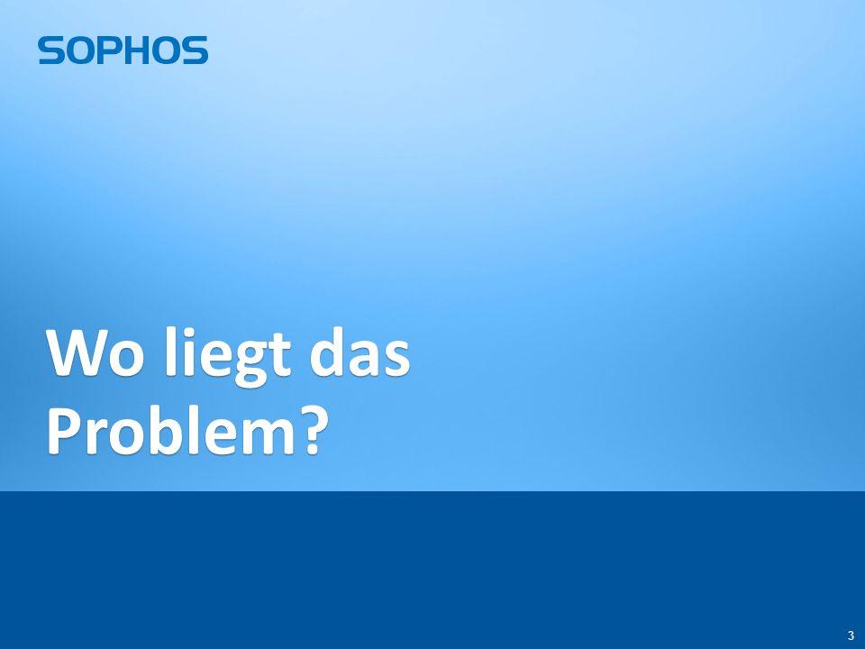 14 Systeminitialisierung Registrierung NGEP & NGFW registrieren sich bei Sophos Cloud und erhalten Zertifikat-/Sicherheitsinformationen von Sophos Cloud.