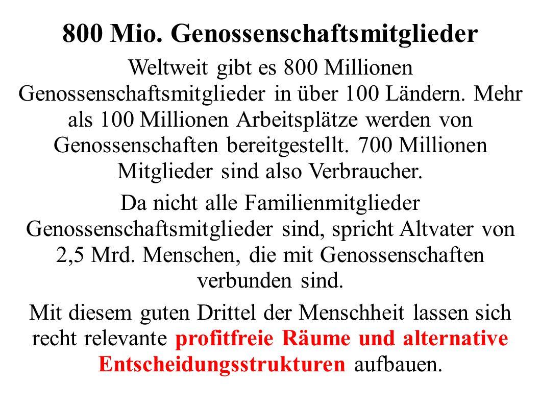 800 Mio.