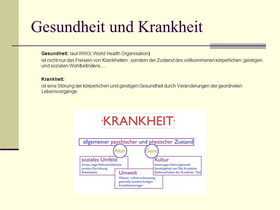 RÖTELNMasernScharlachSchafblattern Hautpilz Zeckenbiß-Borreliose Krätzmilbe-Skabies Infektionskrankheiten Kinderkrankheiten Pilze und Parasiten