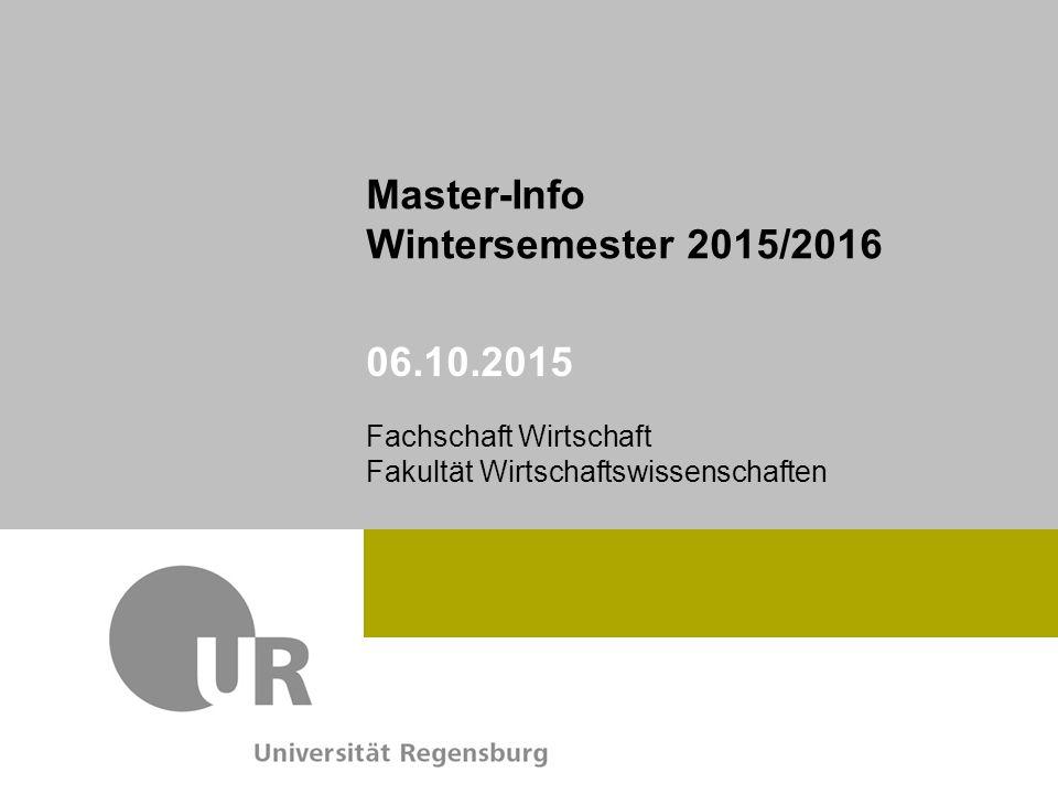 Fachschaft Wirtschaft Fakultät Wirtschaftswissenschaften Dr. Max Mustermann Referat Kommunikation & Marketing Verwaltung Fachschaft Wirtschaft Fakultä