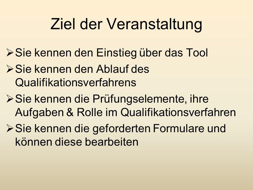 Wegleitung Qualifikationsverfahren 2016 (bitte dringend lesen) Alle Formulare finden Sie unter: www.oda-soziales-zuerich.ch www.savoirsocial.ch Hier finden Sie alle Infos: