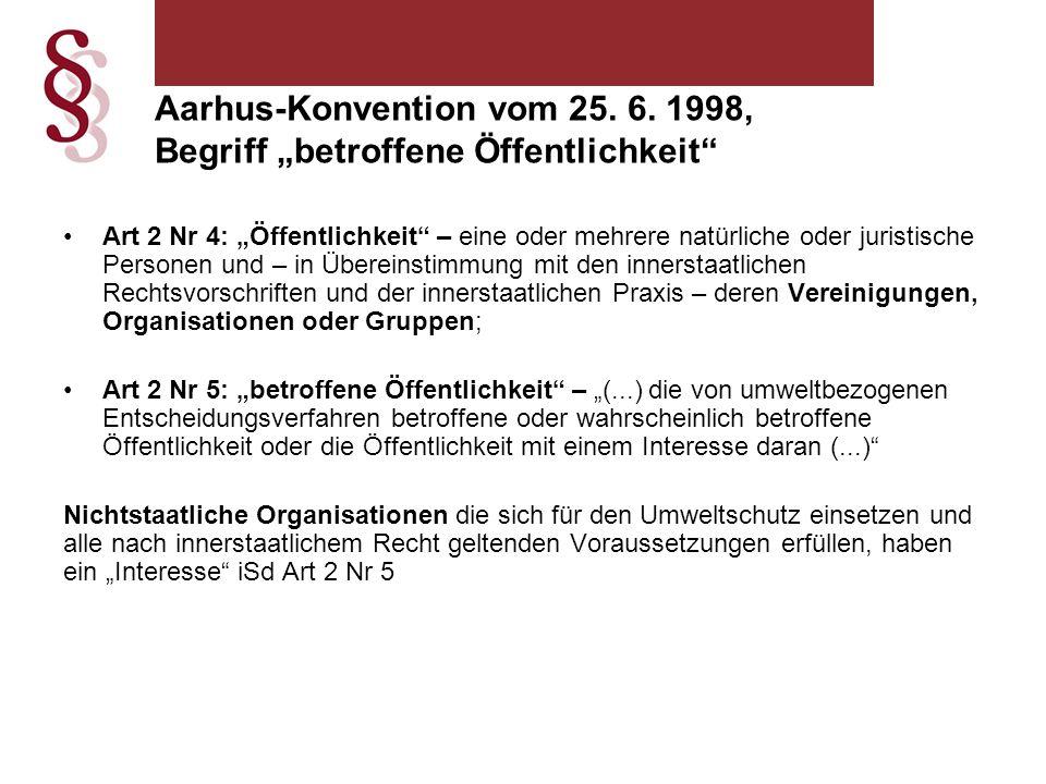 –Entscheidungskonzentration (§ 17 Abs 1) –ersetzt sämtliche sonst erforderlichen Anzeige- und Bewilligungserfordernisse –zusätzliche spezifische Genehmigungskriterien –Nebenbestimmungen, Abweisung des Antrags (vgl.