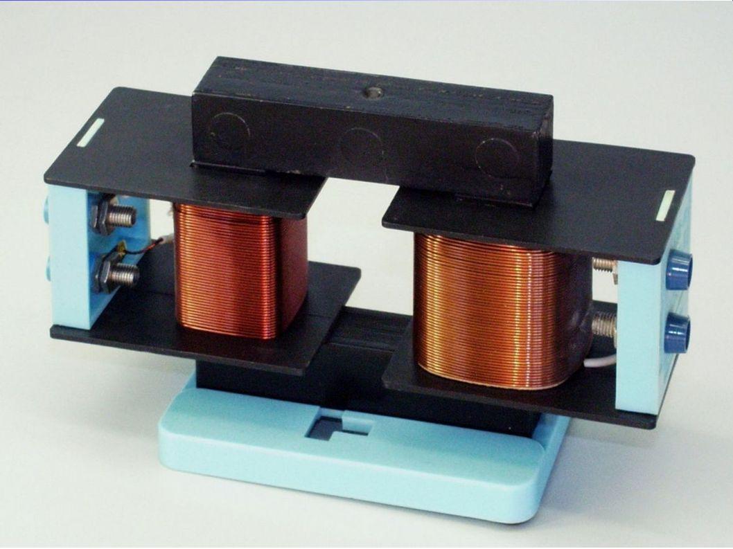 © Prof. Dr. Remo Ianniello Folie 32 Elektrische Größen
