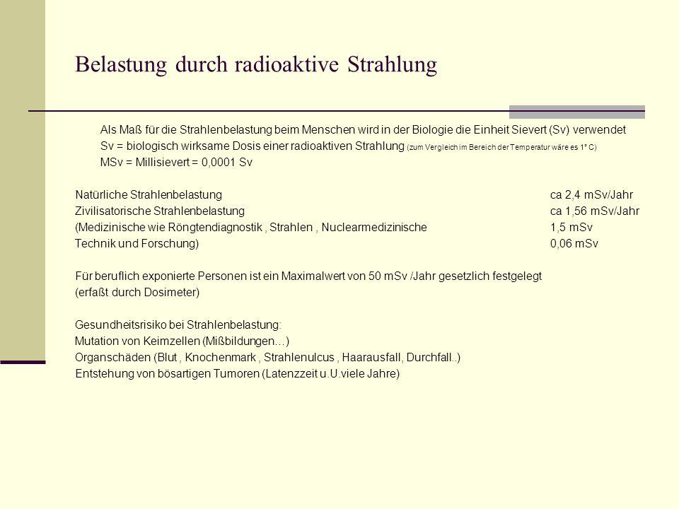 Infektionskrankheiten Beispiele Shigella: Erreger der bakteriellen Ruhr Klinik:krampfartige schleimig blutige Durchfälle bis 50x/Tag Escherichia coli Klinik außerhalb des Darms :Harnwegsinfekte,Meningitis..