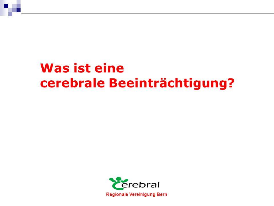 Regionale Vereinigung Bern Foto Libero Deutschland Internet