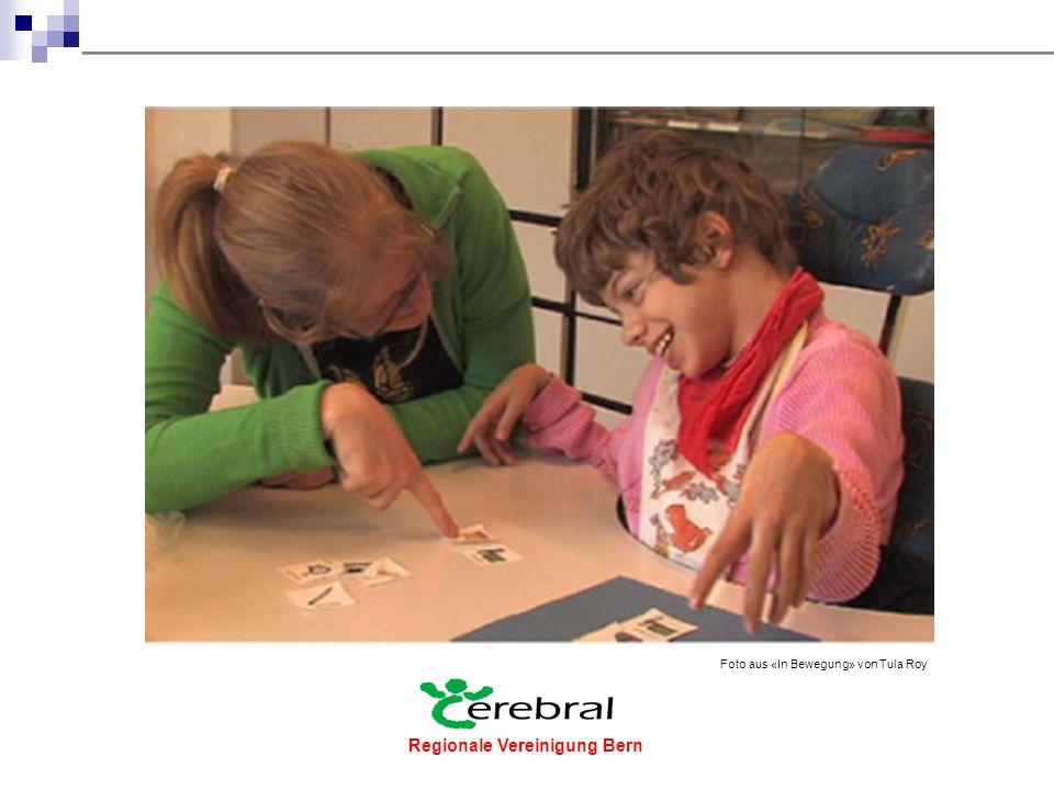 Regionale Vereinigung Bern  Die cerebrale Beeinträchtigung, auch CP (cerebrale Parese) genannt, ist eine sehr unterschiedlich starke Hirnschädigung oder Hirnmissbildung.