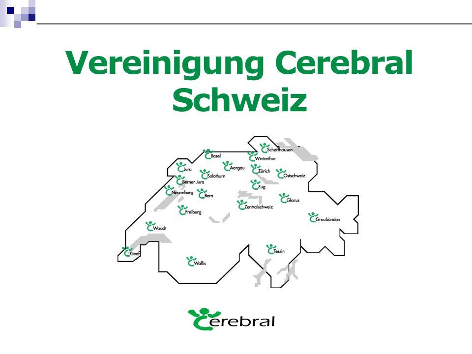 Regionale Vereinigung Bern