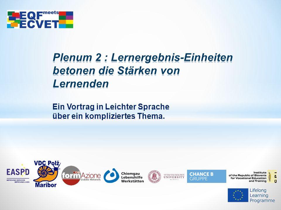 Ich heiße Marion Bock.Ich arbeite bei der Chance B – Holding GmbH in Gleisdorf.