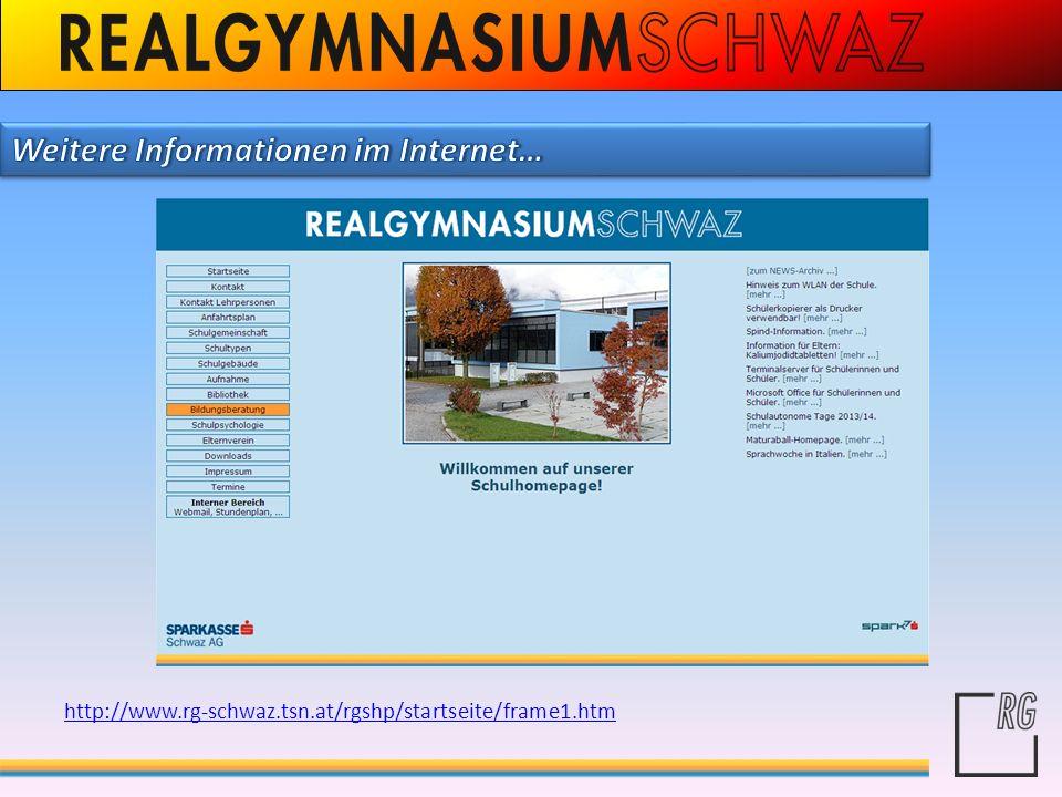 http://www.rg-schwaz.tsn.at/rgshp/startseite/frame1.htm