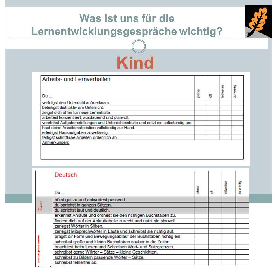 Jutta Gasteiger unter teilweiser Verwendung einer Vorlage des Staatlichen Schulamts im Landkreis Augsburg Zum Schluss: Vielen Dank für Ihre Aufmerksamkeit.