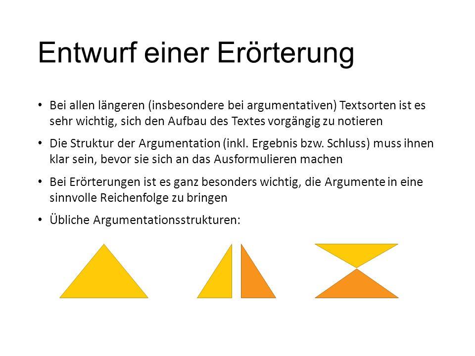 """Ein gutes Sachbuch Auf Deutsch: """"Wir amüsieren uns zu Tode - Urteilsbildung im Zeitalter der Unterhaltungsindustrie (1985, S."""