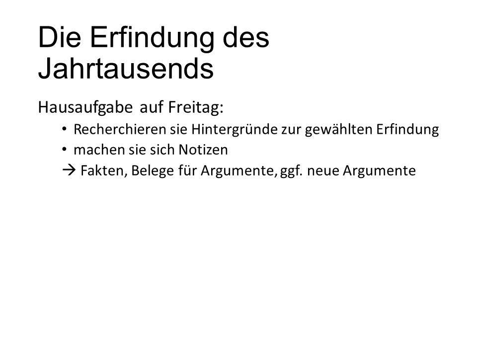 Die Erfindung des Buchdrucks all dies, so könnte man argumentieren, hängt damit zusammen: Es gibt eine deutsche Sprache, die wir alle verstehen 99% aller Europäer (84% der Weltbevölkerung) können lesen und schreiben Ca.
