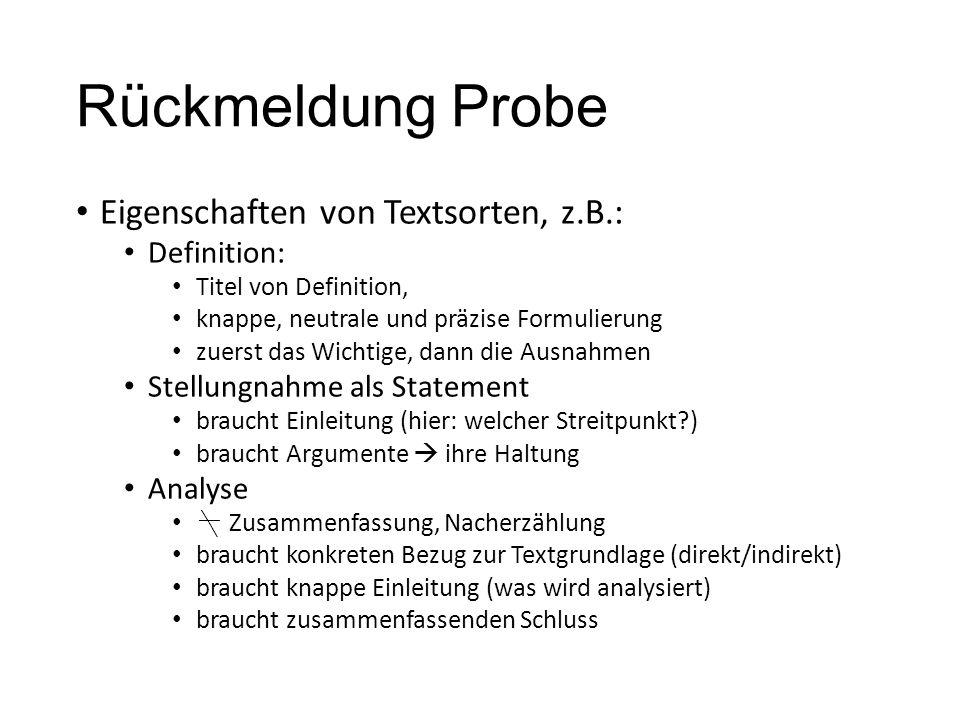 Abgrenzung (Kontext) Physik/Technologie Chemie/Biologie Parapsychologie...